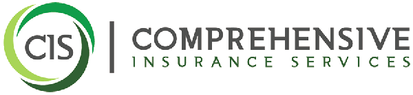Comprehensive Insurance Services Logo